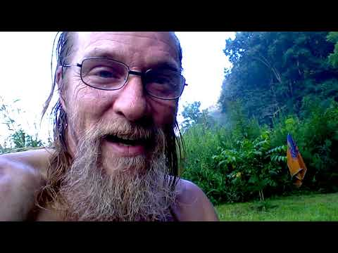 Image result for bill bunting youtube POT