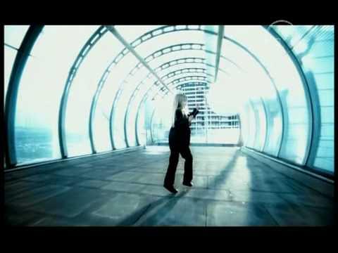 Plummet Damaged (2005)