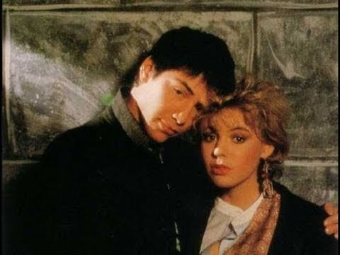 A megvalósult álom (1986) - teljes film magyarul letöltés