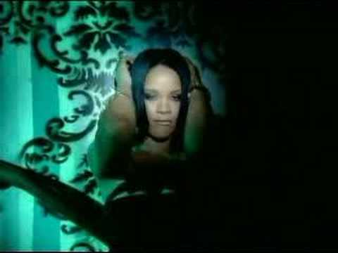 Rihana-Dont Stop The Music-(Jody Den Broeder Big Room Edit)