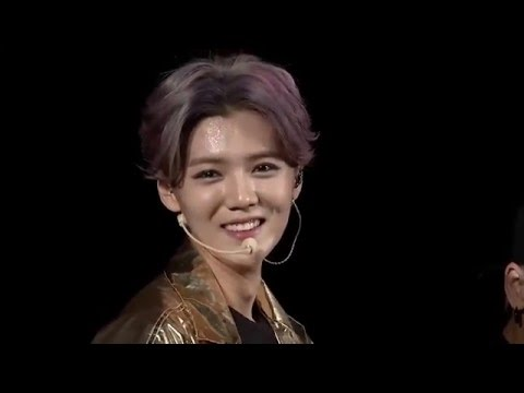 20160326 LuHan - Reloaded Beijing Concert Full HD Compilation