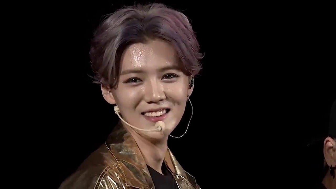 20160326 LuHan - Reloaded Beijing Concert Full HD ...