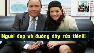 Video Chấn động: Diễn viên Lý Nhã Kỳ dính líu đường dây rửa tiền cho Nguyễn Xuân Phúc, Trương Tấn Sang download MP3, 3GP, MP4, WEBM, AVI, FLV Juni 2018