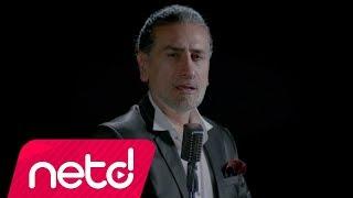 Murat Çelebi - Senden Başka Kimse Yok İçimde