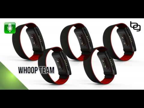 The Reebok Crossfit Games, Half-Ironman Nutrition, Elite Athlete Diets & More: A Conversation...