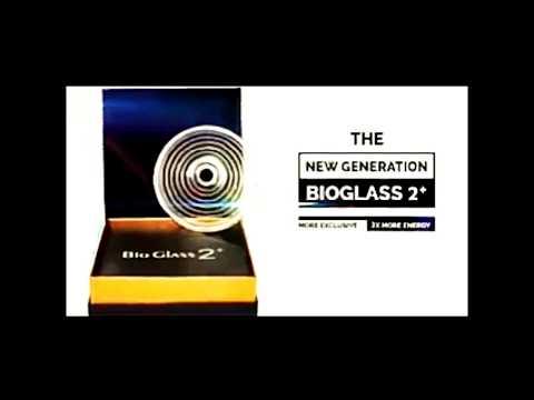 Bioglass Mci Untuk Syaraf Kejepit.