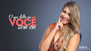Baixar Marília Mendonça - O que falta em você sou eu [ Lyric Vídeo ]