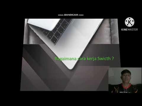 pengertian-dan-cara-kerja-hub,-switch-dan-router