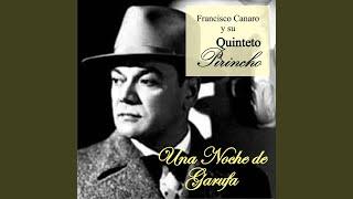 Play El Triunfo
