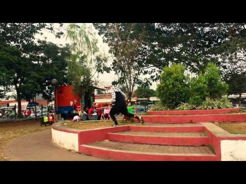 FLOW IT - Trip to Rangkas Bitung