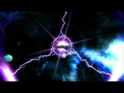 Galaxy On Fire 2 Full HD - Gameplay HD  