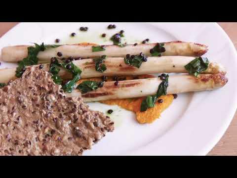 Tyske Kulinariske Dage i København