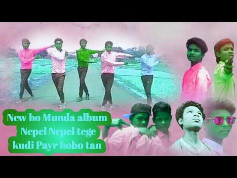 Ho Munda New Video 2019
