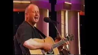 christy moore    as i roved out RTE TV ireland kieransirishmusicandsurvivalcompound blogspot co uk