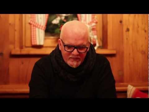 DJ Ötzi Ich will mehr von dir.mp4