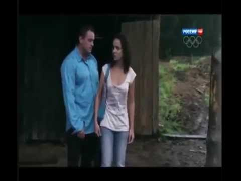 Никита Зверев в фильме Вечная сказка
