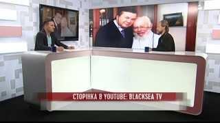 Георгій Коваленко. Роль церкви в глобальных конфликтах