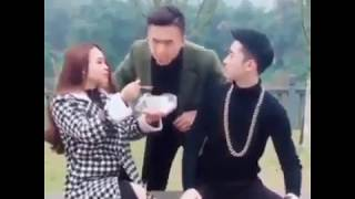 Chinese Funny Videos