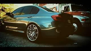 Скачать 50 Cent Ft Eminem Kat Dahlia Gangsta BMW M Power