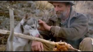 posledn-traper-the-last-trapper-2004