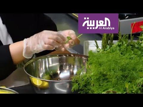 زادك .. أكاديمية الأولى من نوعها لتعليم فنون الطهي  - 20:53-2019 / 3 / 22