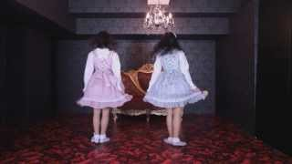 HD available* Dancer: まなこ Manako ~ http://www.nicovideo.jp/mylis...