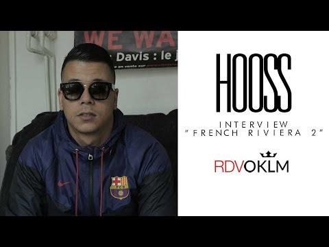 Youtube: RdvOKLM avec HOOSS ( Interview )
