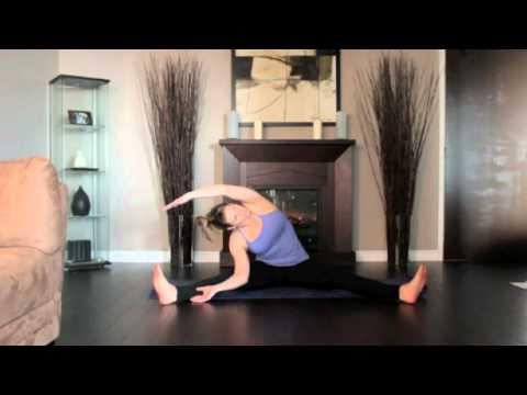 bikram-yoga-for-weight-loss