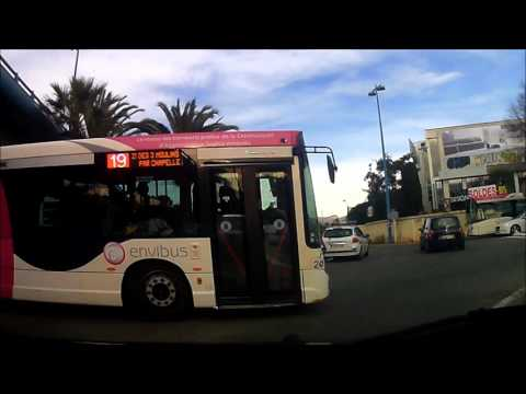 2016.01.08. Antibes-Sophia Antipolis