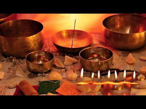 FLUTE RELAXING MUSIC TANTRIC MUSIC SPA  MASSAGE  MEDITATION CALMING  STRESS RELIEF MUSIC