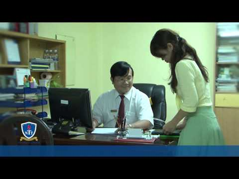 Ngay Thu ky 2013 _ Truong Dai hoc Nguyen Tat Thanh