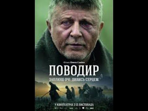 Поводырь (2014г)