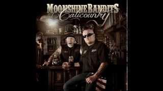 Feel No Pain Moonshine Bandits
