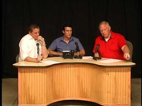Beyond the Talking Points - Peter Pitts/Duke Raulston-Princess Theater/Sam Anderson-MC Fair Preview