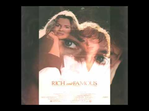 'Rich and Famous' Suite, by G.D. (1981) HD