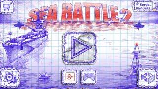 видео Морской Бой - Играть Онлайн!