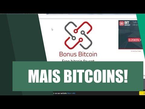 bitcoin segno portafoglio bonus)
