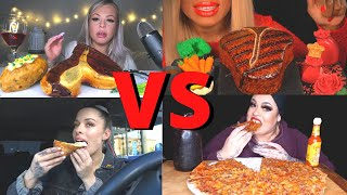 Hunnibee Vs Underrated Asmrartists In my opinion asmr is highly underrated. ruplayers