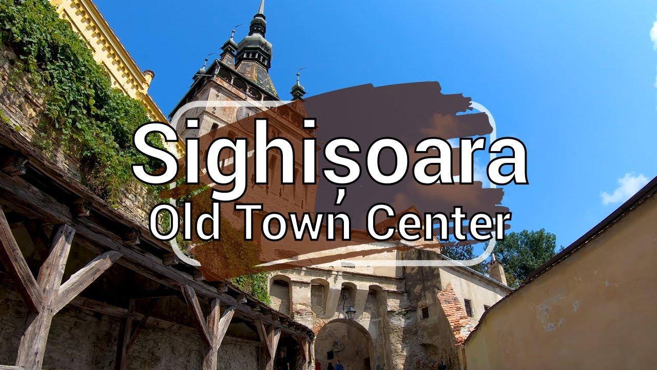 un bărbat din Sighișoara cauta femei din Brașov)