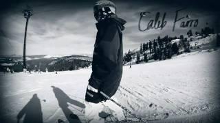 USC Ski & Snowboard - Thanksgiving 2010