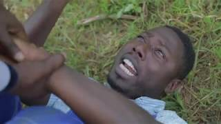 papa-sava-ep101-inzika-by-niyitegeka-gratien-rwandan-comedy