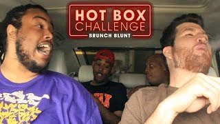 """Don't Say This"" Challenge ft.Herman, Kal, & Carl 