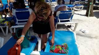 Riviera maya /playa del carmen