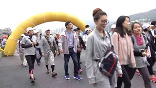 Publication Date: 2017-03-29 | Video Title: Caritas Hong Kong Charity Walk