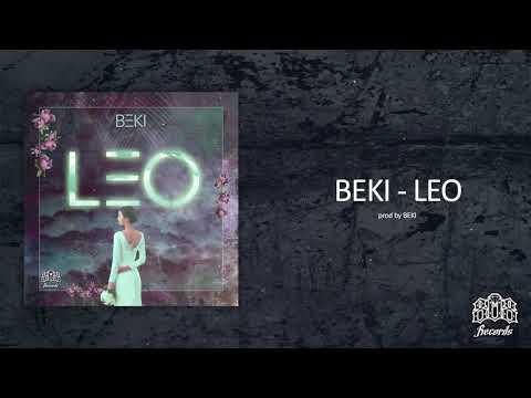 Beki - Leo