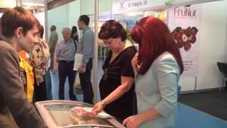 видео Купить замороженный перец оптом