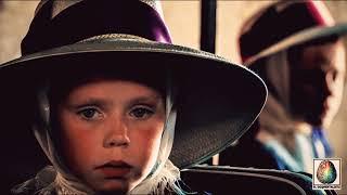 ¿Por Qué Los Menonitas o Amish Rechazan la Tecnologia?