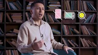 Сексуальна освіта. Валентин Бобруйко: ВІЛ/СНІД. Правда і міфи.