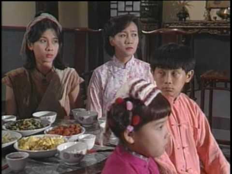 DietMaHiepDao Thien 40 chunk 3