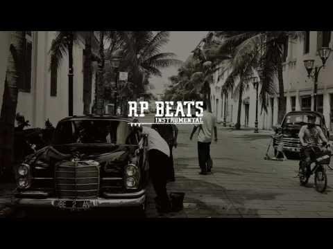 Best Beat Hip Hop Oldschool Reggae Soul KRONCONG INDONESIA [Titik Puspa] . (RP BEATS)